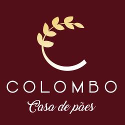 Panificadora Colombo